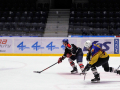 hokej_maturanti_ucitele_031