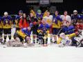 hokej_maturanti_ucitele_032