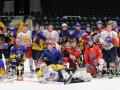 hokej_maturanti_ucitele_2018