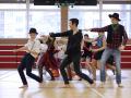 aerobic_dream_team_05