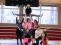 aerobic_dream_team_10