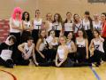 aerobic_dream_team_33