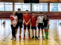 badminton_Bogdanovic_01