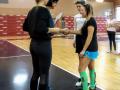 badminton_Bogdanovic_02