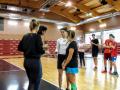 badminton_Bogdanovic_03