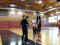 badminton_Bogdanovic_04