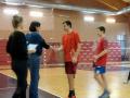 badminton_Bogdanovic_05