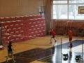 badminton_Ferencik_04