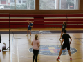 badminton_Ferencik_06