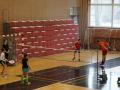 badminton_Ferencik_08
