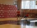 badminton_Ferencik_09