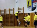volejbal_kluci_02