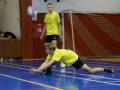 volejbal_kluci_06