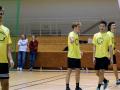 volejbal_kluci_16