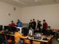 PC_turnaj_14