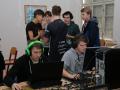 PC_turnaj_16