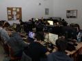 PC_turnaj_17