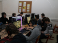 PC_turnaj_18