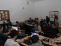 PC_turnaj_20