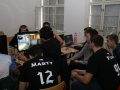 PC_turnaj_23