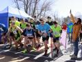 junior_maraton_03