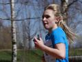 junior_maraton_04