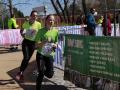 junior_maraton_08