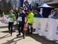 junior_maraton_09