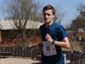 junior_maraton_10