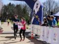 junior_maraton_11