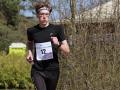 junior_maraton_13