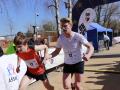 junior_maraton_15