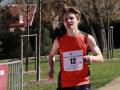 junior_maraton_16
