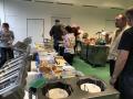 Výměnný pobyt se studenty gymnázia z bavorského Buxheimu