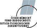 Česko-německý fond budoucnosti, Železná 24, 110 00 Praha 1, +420 283 850 512  Realizace Schneedorfer Technologies