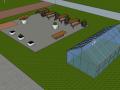 projekt_zahrada_17