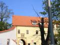Pardubice - naše město