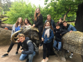Zoo_2019_09