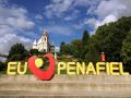 portugalsko_10