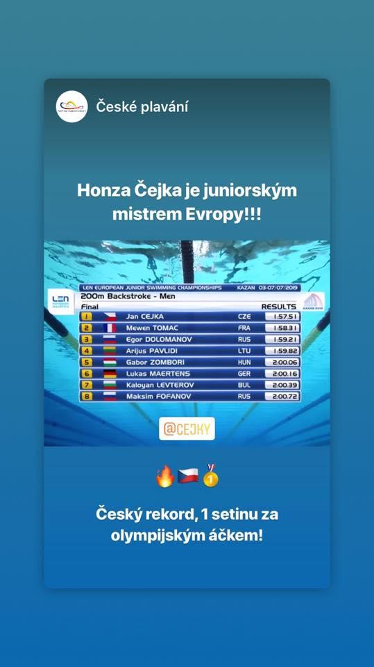 Jan_Cejka_MEJ_2019