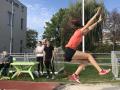 atletika_1