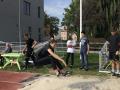 atletika_2