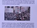 vystava_sametova_revoluce_29
