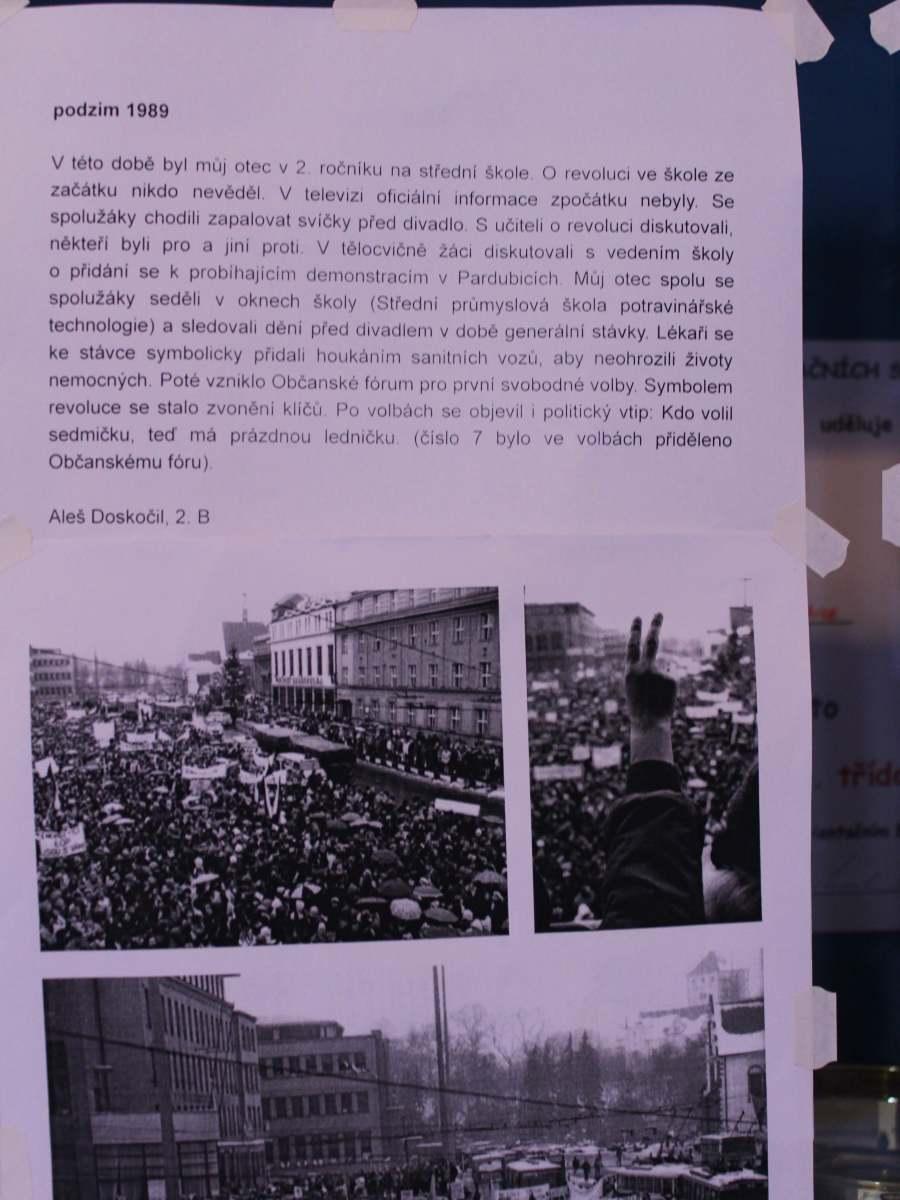 vystava_sametova_revoluce_05