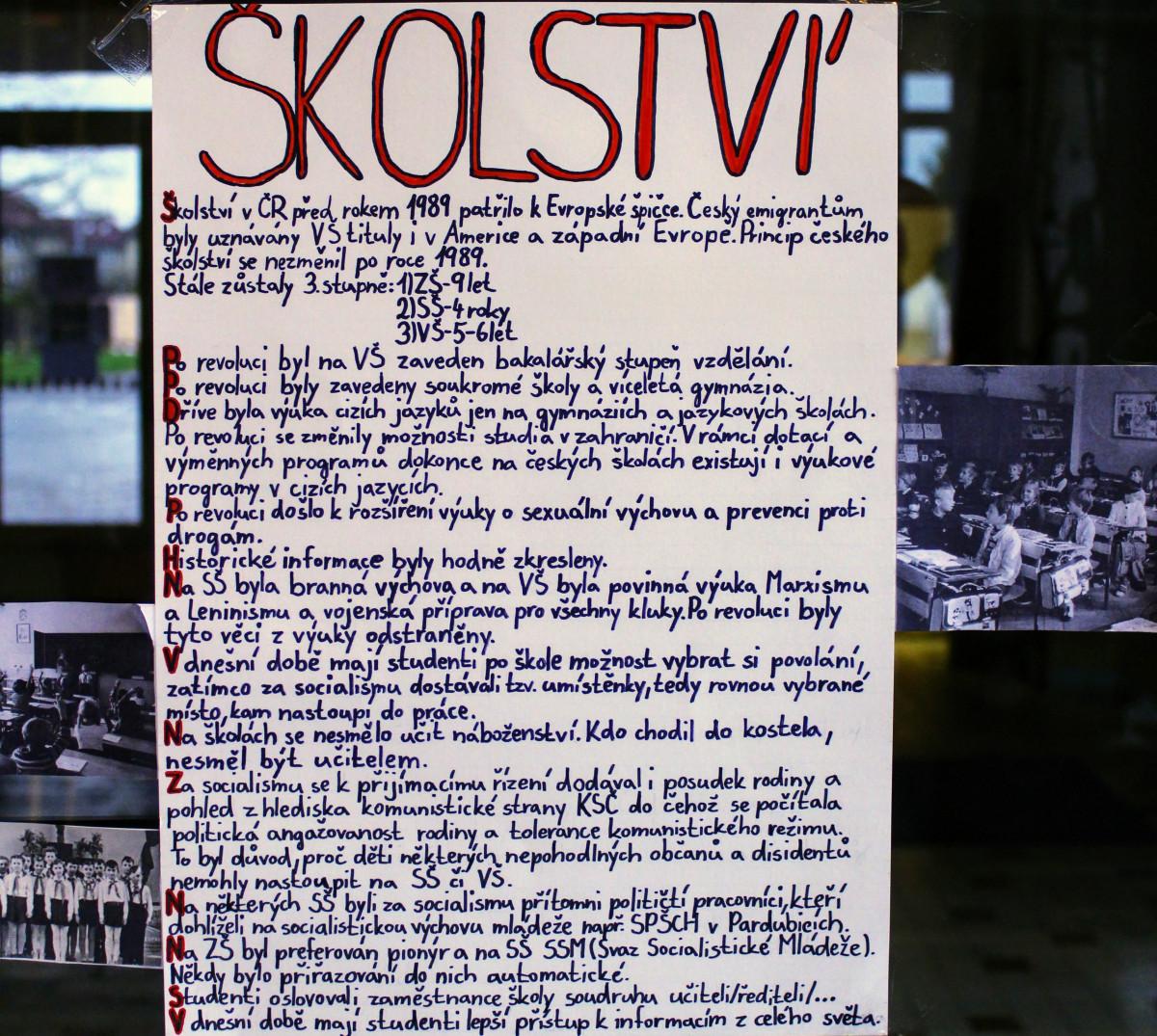 vystava_sametova_revoluce_17