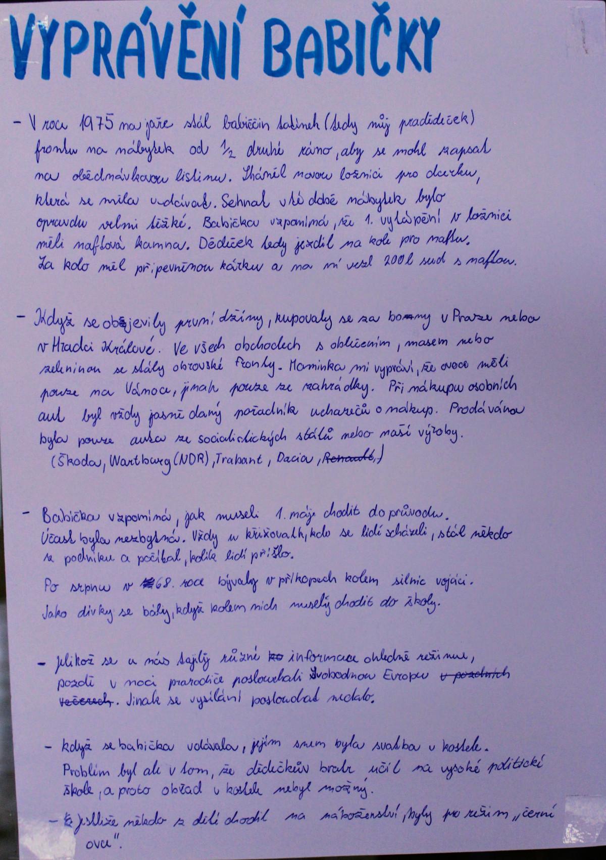 vystava_sametova_revoluce_27