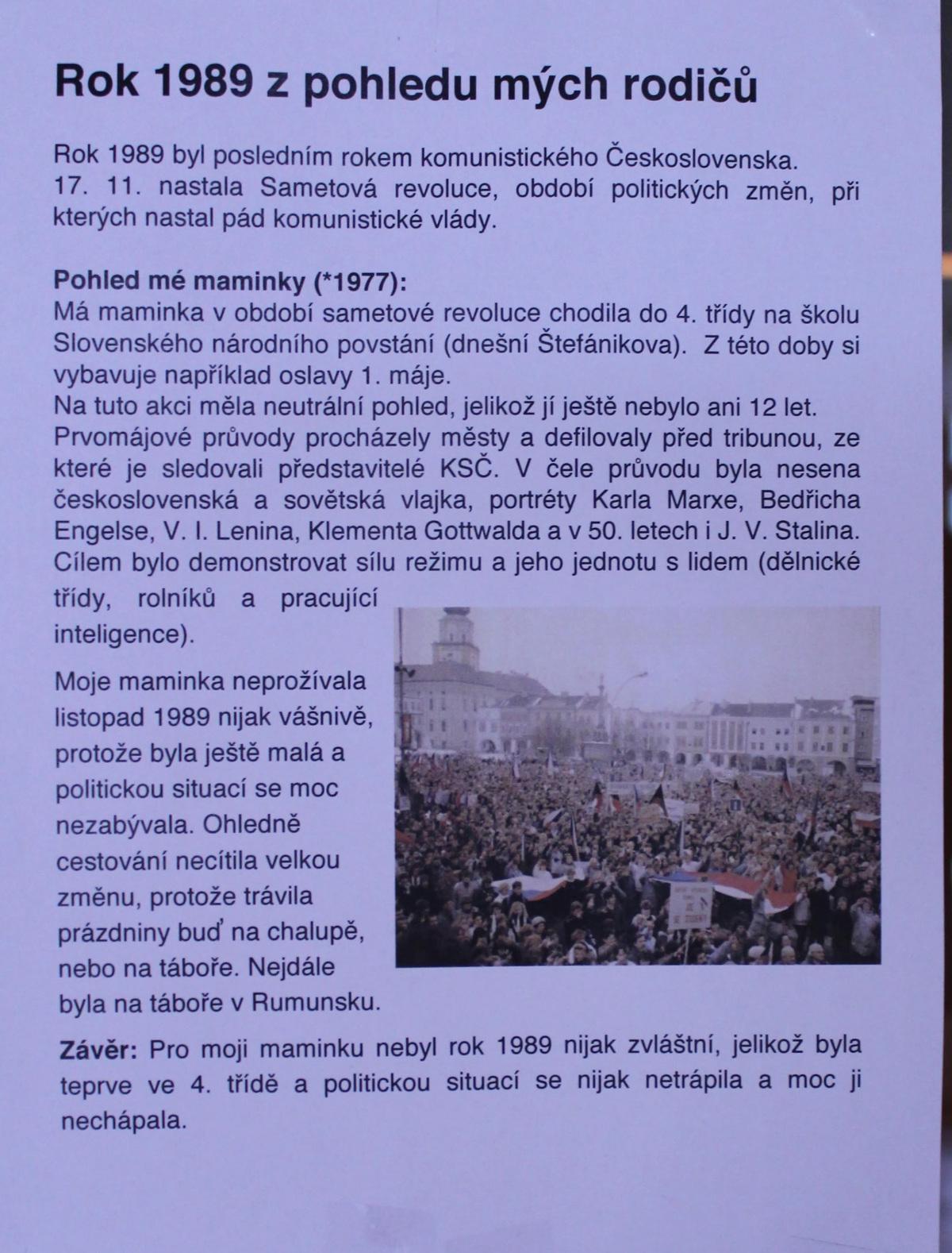 vystava_sametova_revoluce_28