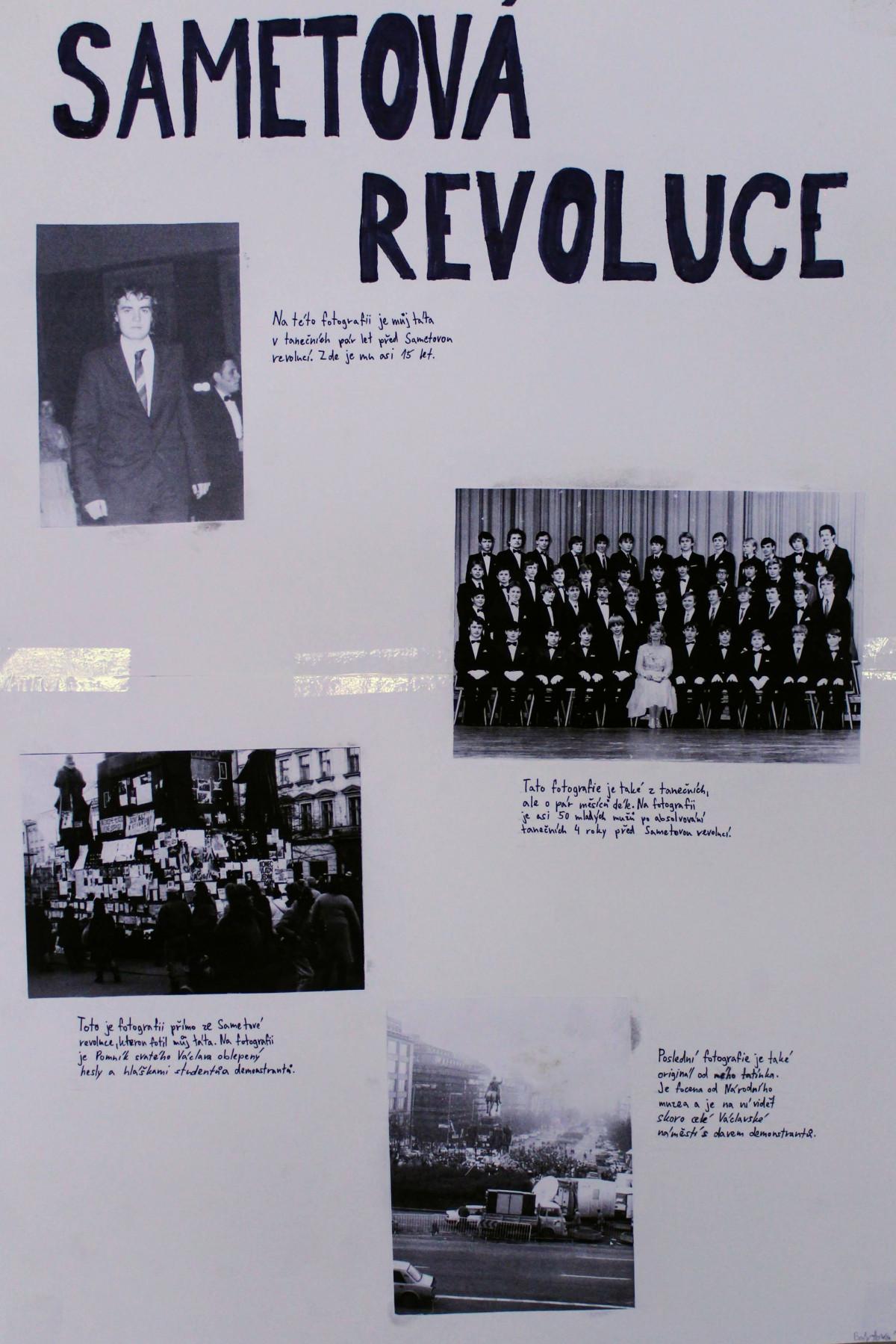 vystava_sametova_revoluce_30