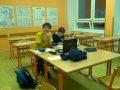 naboj_fyzika_09