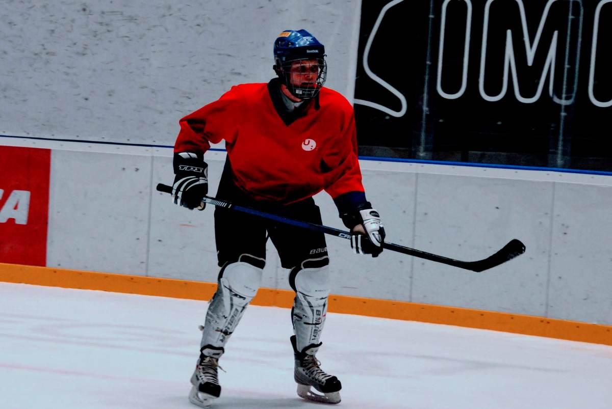 hokej_maturanti_ucitele06